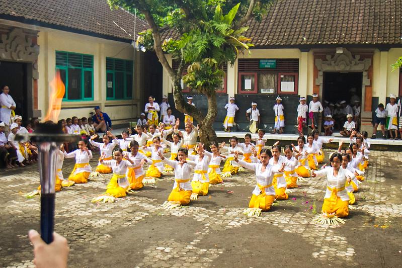 Bali sc3 - 223.jpg