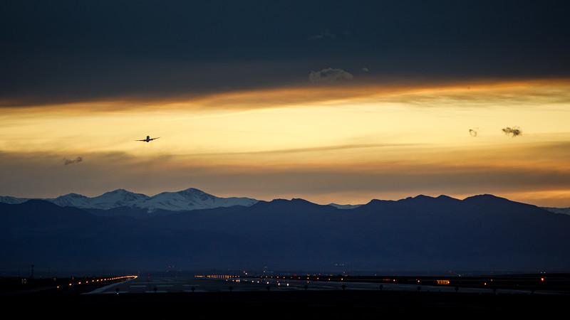 042621_airfield_united-259.jpg