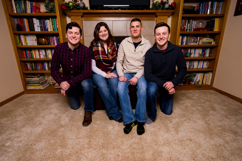 Family Portraits-DSC03310-Edit.jpg