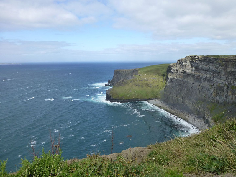 Moher Cliffs2.jpg