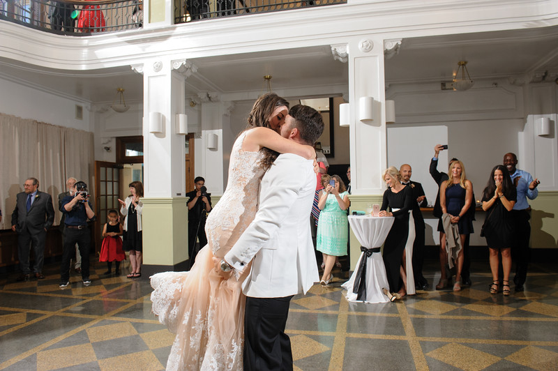 Everett Seattle monte cristo ballroom wedding photogaphy -0191.jpg