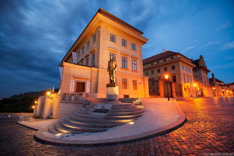 Prague-IMG_2106-web.jpg
