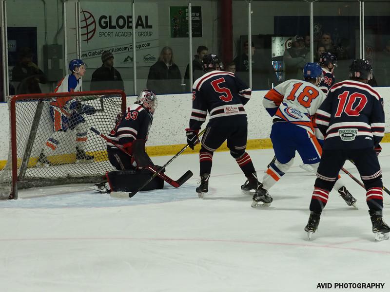 Okotoks Bisons vs High River Flyers Feb3 (41).jpg
