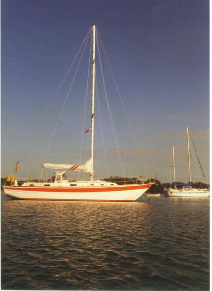 2 At anchor Key West.jpg