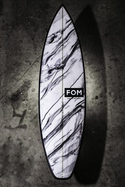 FOM_FG-Recovered.jpg