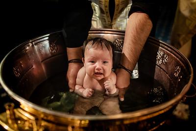 Botez • Lia