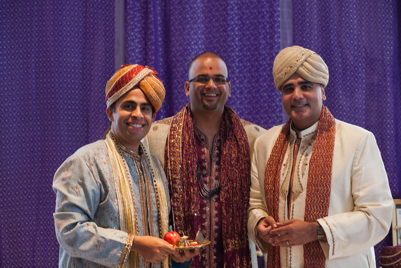 Shikha_Gaurav_Wedding-234.jpg