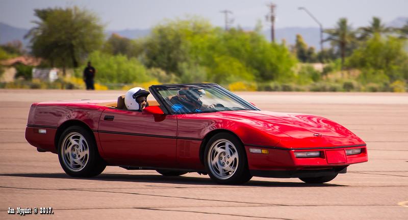 Corvette-red-convertible-2568.jpg
