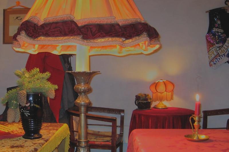 Teahouse in Tallinn~0475-2.