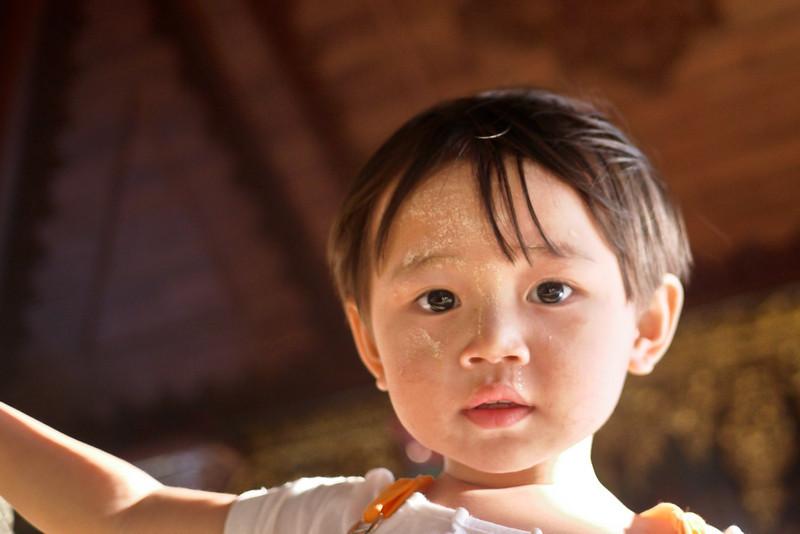 Yangon, Burma - Myanmar-127.jpg