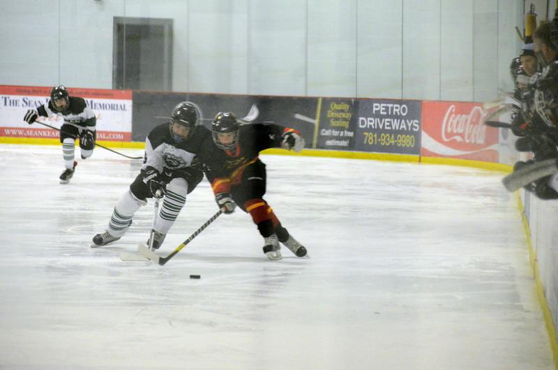 121222 Flames Hockey-013.JPG