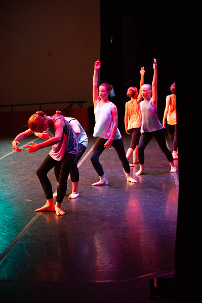BalletETC-6225.jpg