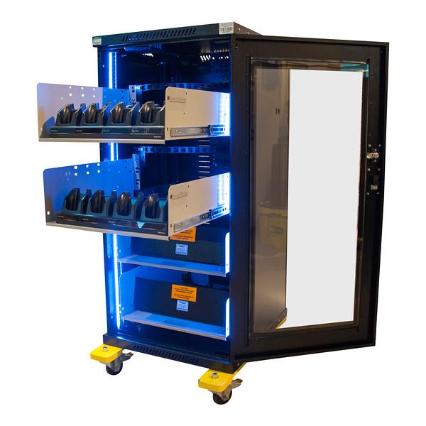4 Midi Charging Cabinets (17).jpg