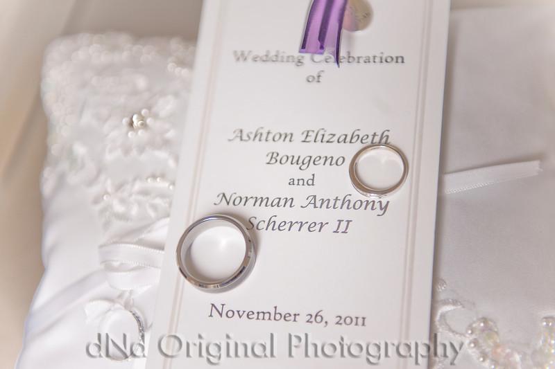065 Ashton & Norman Wedding.jpg
