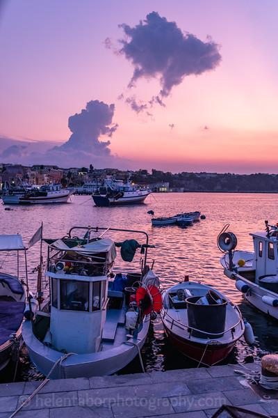Naples & Procida all-405.jpg