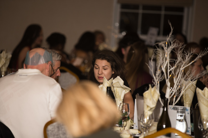 Lloyds_pharmacy_clinical_homecare_christmas_party_manor_of_groves_hotel_xmas_bensavellphotography (151 of 349).jpg