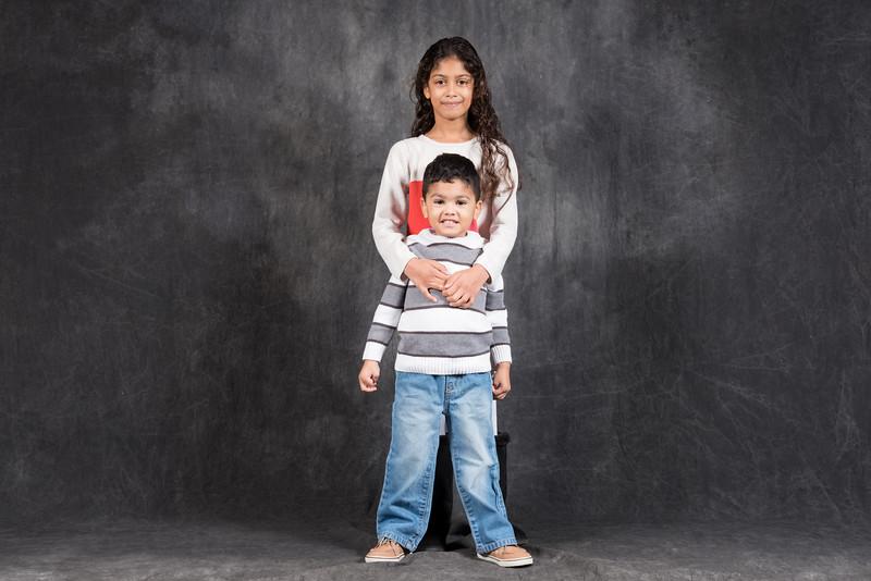 Claire&Aaron-1.jpg