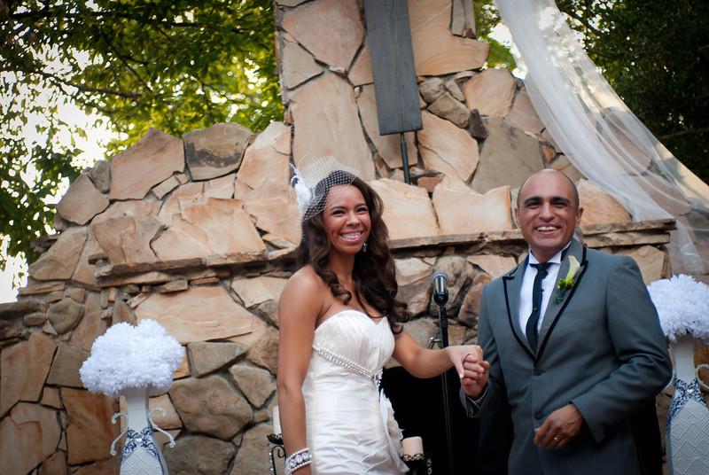 Andrade wedding.jpg