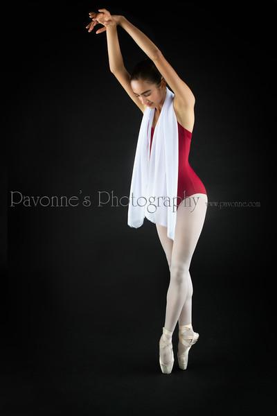 Dance 5757 2.jpg