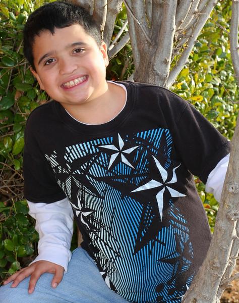 Jared (10).JPG