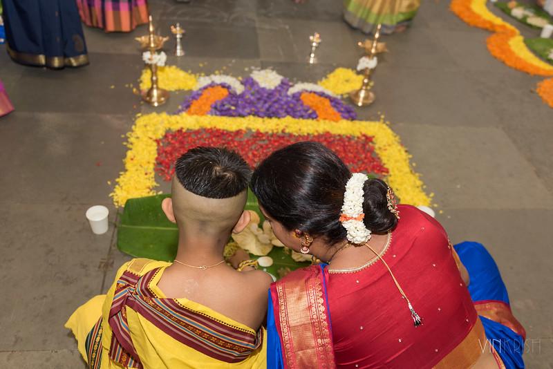 DSC_4485_Akarsh_Upanayana.jpg