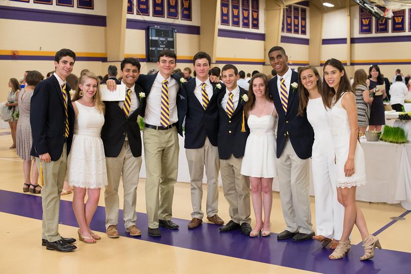 Graduation2015_479.jpg