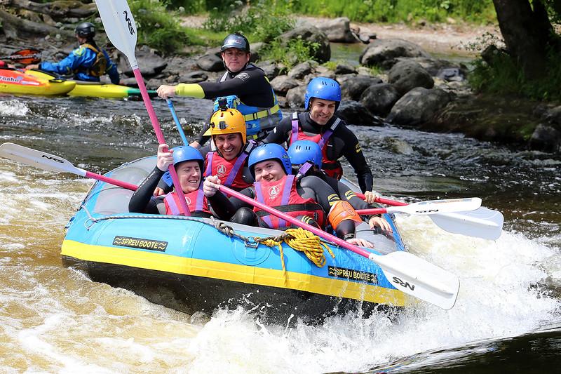 Rafting-0327.jpg