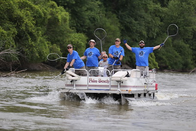 Red Neck Fishing Tournament
