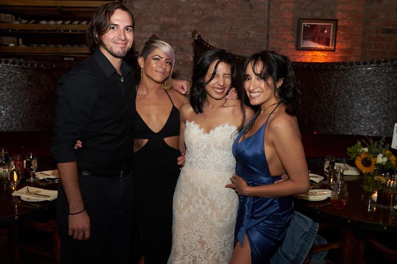James_Celine Wedding 0691.jpg