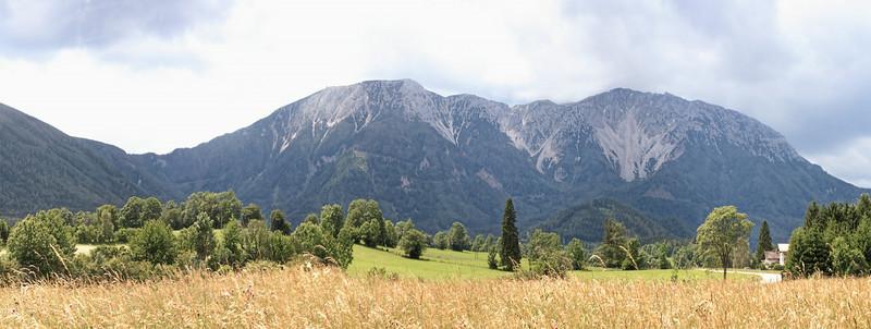 Schneeberg
