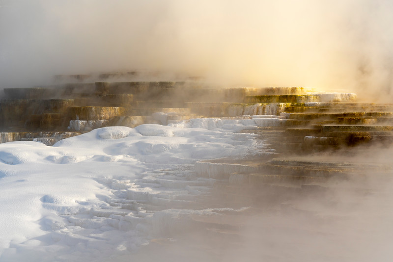 _AR71123 Mammoth Hot Springs.jpg