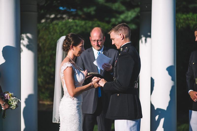 Philadelphia Wedding Photographer - Bernreuther-410.jpg
