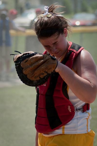 090627-RH Softball-5431.jpg