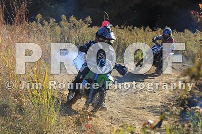 AWRCS 2014 - Round 10 (Rock Run)