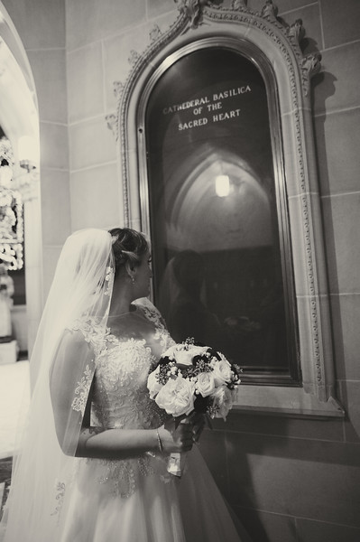 Ceremony-53.jpg