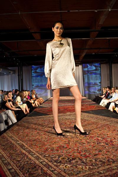 Salvage One_fashion show-107.jpg