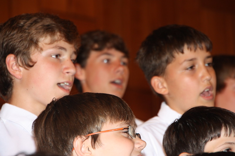 6th Grade Chorus  - May 1, 2012 022.JPG