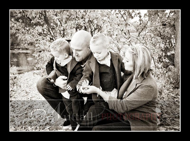 Buck Family 13.jpg