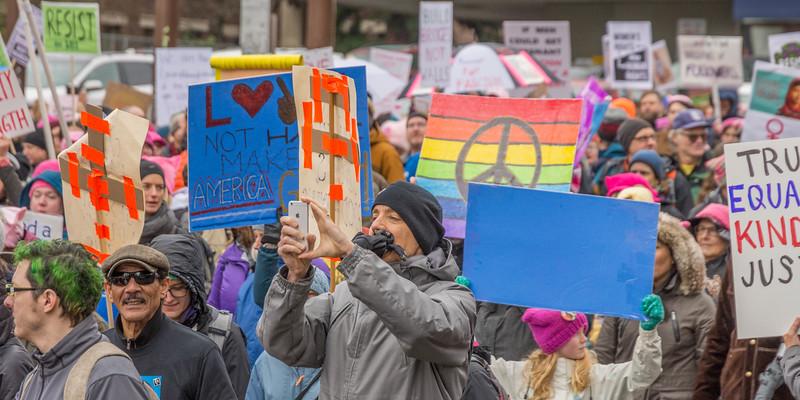 WomensMarch2018-85.jpg