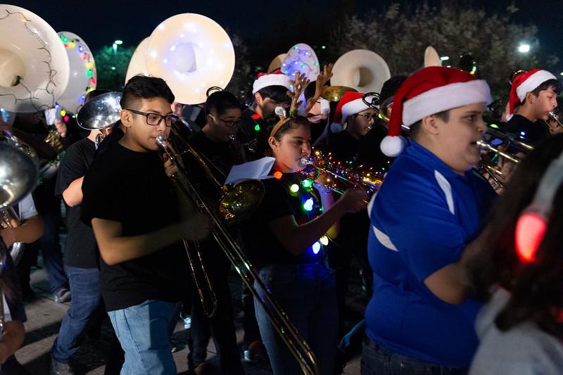 Holiday Lighted Parade_2019_101.jpg