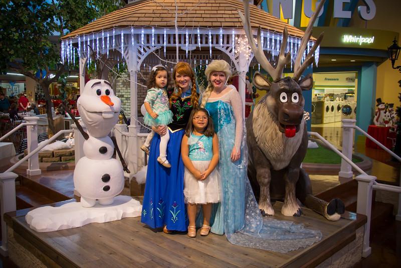BLVD-Frozen-8.jpg