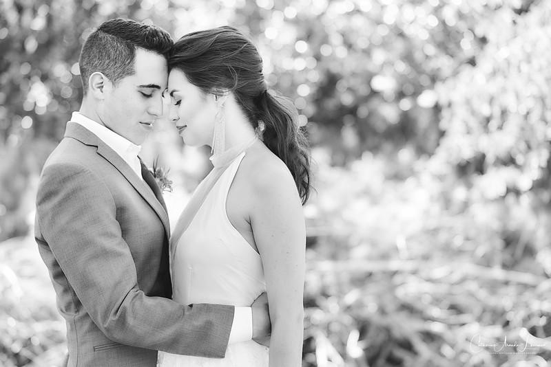 _DSC0088Emerald Peak Wedding©CAL. 1©CAL.jpg