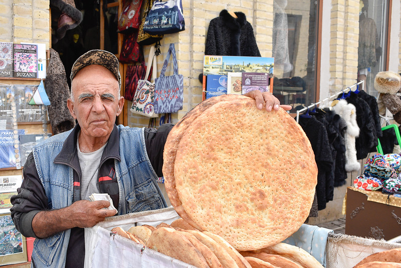Usbekistan  (506 of 949).JPG