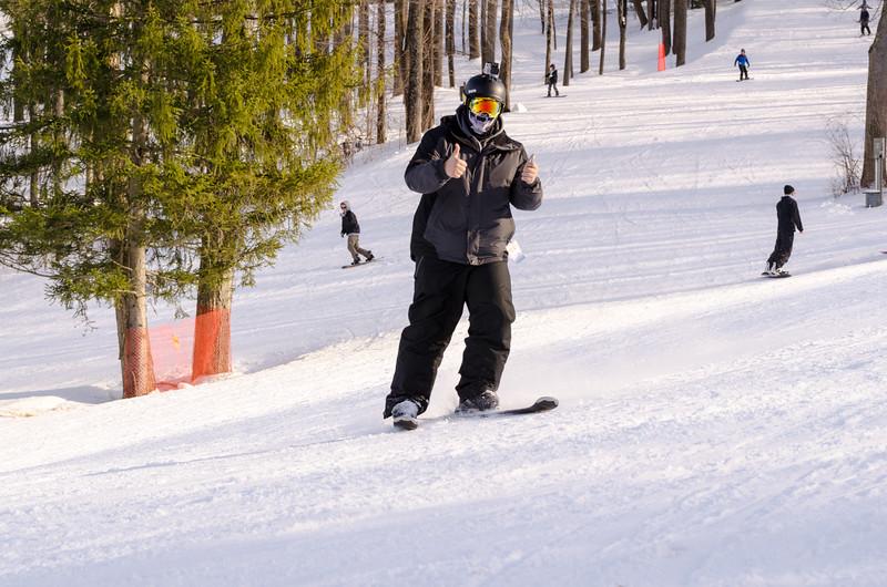 Slopes_1-17-15_Snow-Trails-74291.jpg