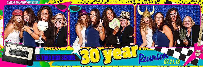 Photo Booth, Gif, Ladera Ranch, Orange County (364 of 93).jpg