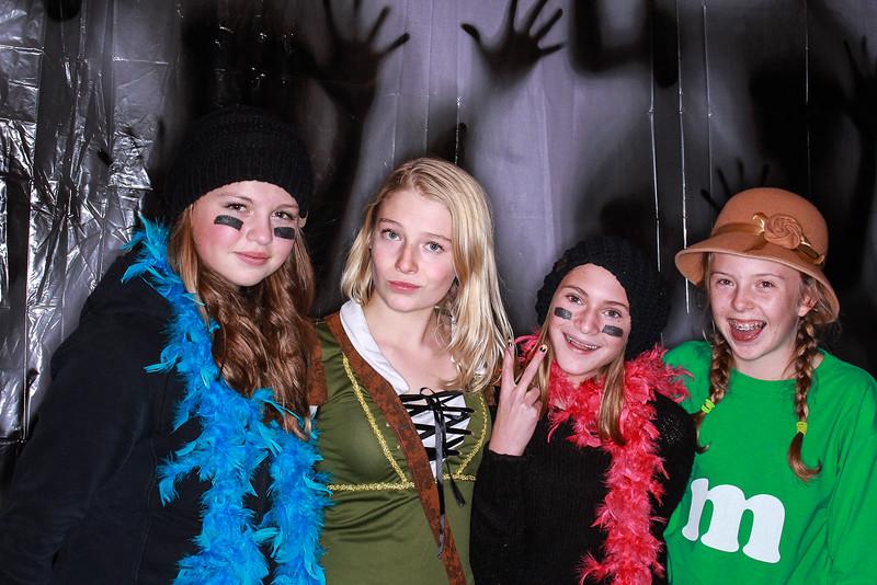 SocialLight Denver - Insane Halloween-34.jpg