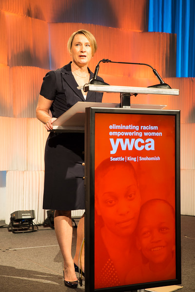 YWCA-Seattle-2016-1095.jpg