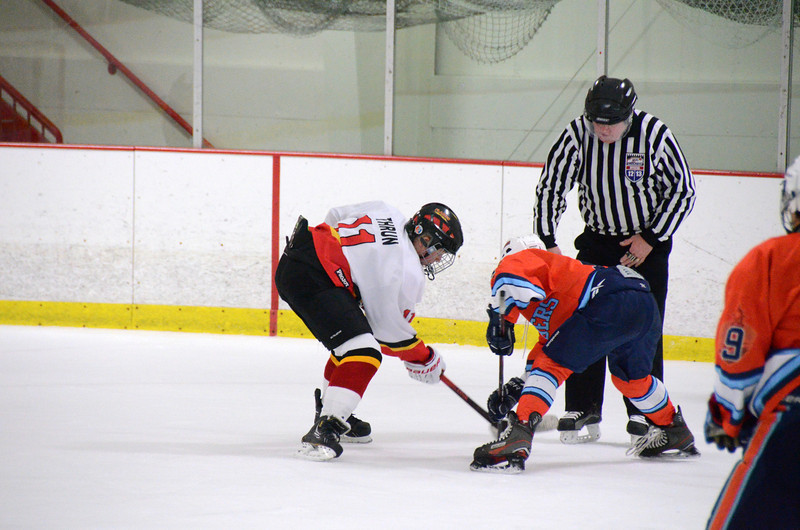 130113 Flames Hockey-261.JPG