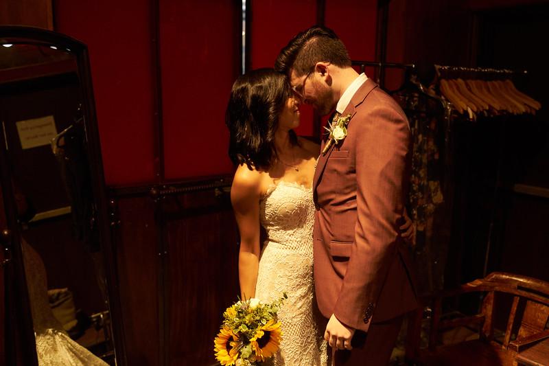 James_Celine Wedding 0198.jpg