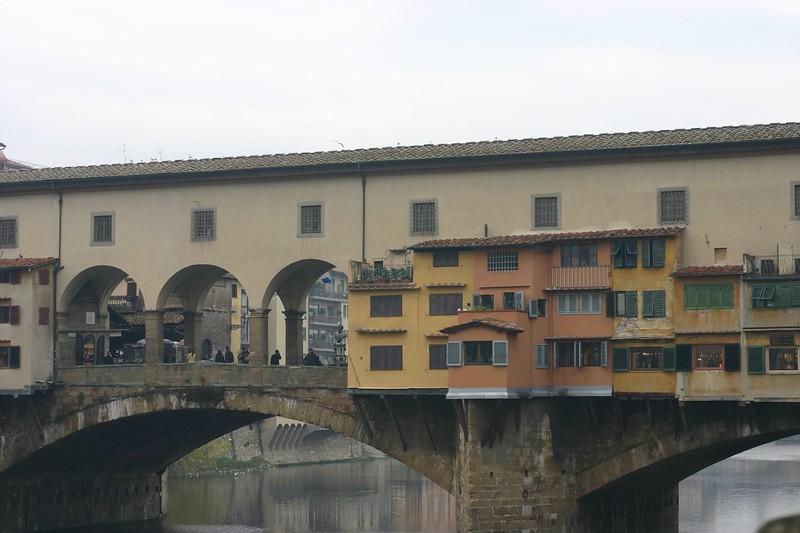 ponte-vecchio-4_2078346166_o.jpg